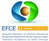 European Federation of Chemical...