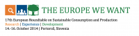 17th EUROPEAN ROUNDTABLE ON...